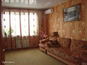 Квартира 3-комнатная Саратов, 75-я школа, пр-кт Строителей