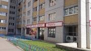 Квартира в Юго-западном районе, Продажа квартир в Воронеже, ID объекта - 323172300 - Фото 1