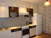 Сдам 2-комнатную квартиру в Зеленой роще
