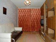 Продажа однокомнатной квартиры на Советской улице, 5 в Калуге, Купить квартиру в Калуге по недорогой цене, ID объекта - 319812614 - Фото 2