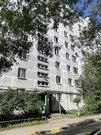 Продажа квартир ул. Урицкого, д.29