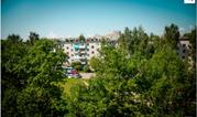 Продажа квартиры, Вологда, Мкр. 1-ый Микрорайон гпз 23 - Фото 1