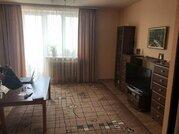 Продажа квартиры, Евпатория, Ул. Белинского - Фото 1