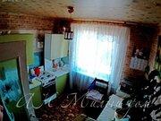 2-комнатная улучшенной планировки жилая на Верхнем Солнечном - Фото 3
