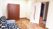 Продается квартира г Краснодар, поселок Российский, ул Рымникская, д 7 .