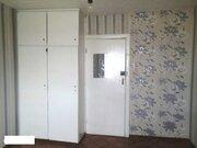 Продается комната в блоке из 4 комнат. В комнате сделан косметический ., Купить комнату в квартире Ярославля недорого, ID объекта - 700931543 - Фото 9