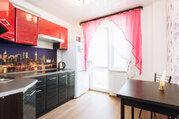 1 комнатная квартира, Аренда квартир в Новом Уренгое, ID объекта - 323248667 - Фото 4
