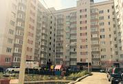 Аренда квартиры, Ярославль, Улица Доронина 14
