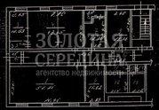 Продам помещение под офис. Старый Оскол, Комсомольский пр-т, Продажа офисов в Старом Осколе, ID объекта - 600382265 - Фото 5