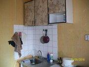 10 000 Руб., Сдам квартиру недалеко от Глобуса, комнаты раздельно, вся необходимая ., Аренда квартир в Ярославле, ID объекта - 315265034 - Фото 7