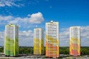 Продажа квартиры, Пенза, Ул. Антонова, Продажа квартир в Пензе, ID объекта - 326438872 - Фото 8