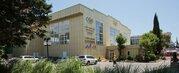 Большая и светлая квартира с видом на море и горы, Купить квартиру в новостройке от застройщика в Сочи, ID объекта - 318934962 - Фото 16