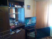 Уютная 4-комнатная квартира в Конаково - в двух шагах от реки Волга, ., Купить квартиру в Конаково по недорогой цене, ID объекта - 315053408 - Фото 3