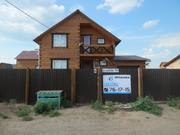 Продажа дома, Грановщина, Иркутский район, - - Фото 1