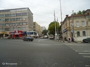 Квартира 2-комнатная Саратов, Эконом, ул им Радищева А.Н.