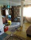 Продажа дома, Стеклянка, Ангарский район, Сосновая - Фото 4