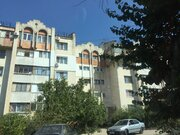 3-к квартира 84 кв.м в Севастополе продается