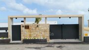 1 400 000 €, Продажа дома, Валенсия, Валенсия, Продажа домов и коттеджей Валенсия, Испания, ID объекта - 502033286 - Фото 2
