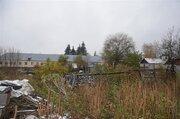 Продажа коттеджей в Хлевенском районе