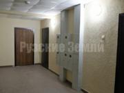 Квартира в новостройке в Рузе на Парковой - Фото 4
