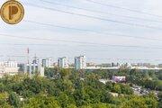 1 ком пр. Металлургов 30в, Купить квартиру в Красноярске, ID объекта - 330939496 - Фото 4