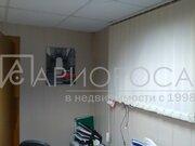 Сдача в аренду помещения по ул Порт-саида,8а - Фото 4