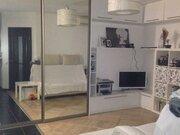 2 250 000 Руб., 1 к на фмр с ремонтом, Купить квартиру в Краснодаре по недорогой цене, ID объекта - 317937666 - Фото 3