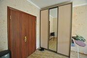 950 000 Руб., Комната в 5-комнатной квартире дск в 16 микрорайоне, Купить комнату в квартире Нижневартовска недорого, ID объекта - 700655637 - Фото 3