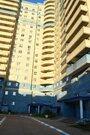 Продажа 3-комнатной квартиры, 75.9 м2, г Киров, Московская, д. 83