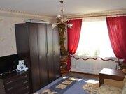 Продается 2-ая квартира г.Жуковский ул.Гризодубовой д.14 - Фото 4