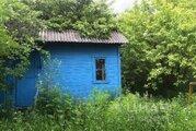 Продаюдом, Нижний Новгород, Артельная улица