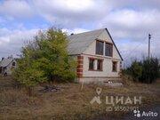 Продажа дома, Петропавловка, Петропавловский район, Ул. Полевая - Фото 1