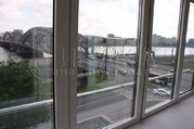 Продажа квартиры, м. Чернышевская, Смольный пр-кт. - Фото 1