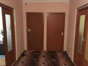 Продажа 4 комнатной квартиры Подольск микрорайон Кузнечики - Фото 3