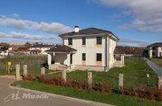 Продажа дома, Кострово, Истринский район - Фото 1