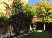 Продажа дома, Валенсия, Валенсия, Продажа домов и коттеджей Валенсия, Испания, ID объекта - 501931675 - Фото 5