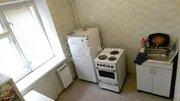 Продажа квартиры, Волгоград, Ул. Бурейская, Купить квартиру в Волгограде по недорогой цене, ID объекта - 319371880 - Фото 7