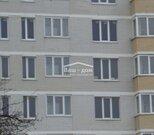 Однокомнатная квартира в новом доме, Нахичевань.