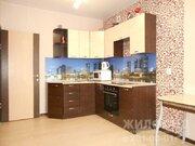 Продажа квартиры, Новосибирск, Ул. Выборная, Купить квартиру в Новосибирске по недорогой цене, ID объекта - 329638910 - Фото 7