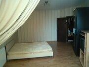 Сдаётся 1- комнатная квартира в п.Киевский., Аренда квартир в Киевском, ID объекта - 316033197 - Фото 13