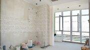 Однокомнатная квартира в одном из лучших комплексов Евпатории, Купить квартиру в Евпатории, ID объекта - 330828081 - Фото 3