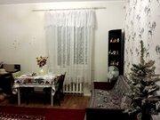 2- комнатная квартира , Сталинка.