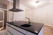 Продажа квартиры, Купить квартиру Рига, Латвия по недорогой цене, ID объекта - 313468619 - Фото 5