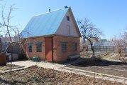 Продам дачу в СНТ Советский район, Дачи в Челябинске, ID объекта - 502247640 - Фото 3
