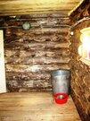 Новая дача в районе пос.Березняки, Продажа домов и коттеджей в Тюмени, ID объекта - 502021237 - Фото 6