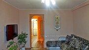 Продажа квартиры, Ялуторовск, Ялуторовский район, Лизы Чайкиной - Фото 2