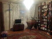4к.кв. в Приморске!, Купить квартиру в Приморске по недорогой цене, ID объекта - 321745934 - Фото 6