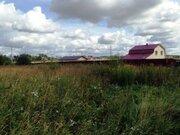 Продажа участка, Вербилки, Талдомский район, Слетова - Фото 5