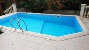 Большая квартира в клубном доме, Купить квартиру в Ялте по недорогой цене, ID объекта - 316918125 - Фото 13