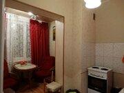 2-комн, город Нягань, Продажа квартир в Нягани, ID объекта - 322433168 - Фото 3